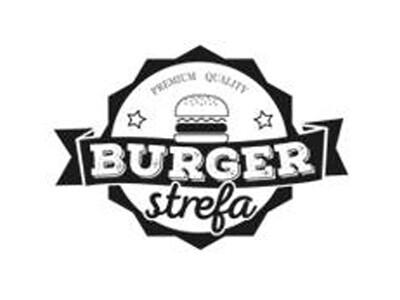 burger-strefa