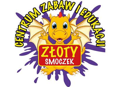 zloty-smoczek