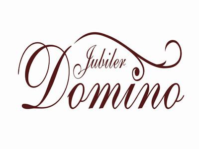 jubiler-domino