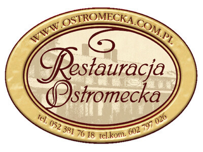 restauracja-ostromecka