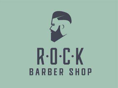 rock-barber-shop