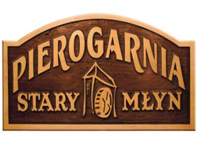 thumb_pierogrania-stary-mlyn
