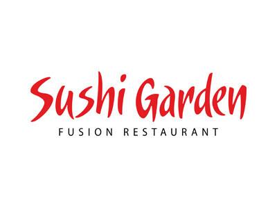 sushi-garden