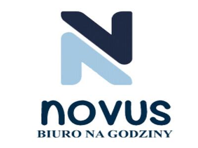thumb_novus