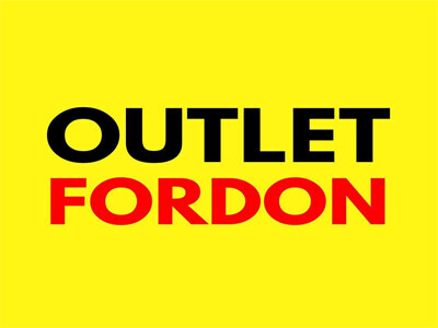 thumb_outlet-fordon